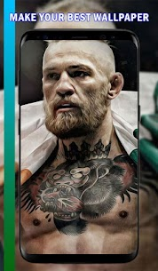 MMA Wallpapers UFC Apk Download 2021 2