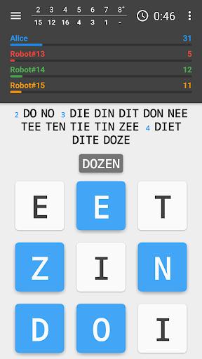 Word Arena apk 2.1.15 screenshots 2