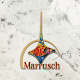 Marrusch