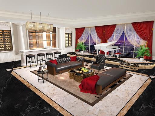 My Home Design - Luxury Interiors apkdebit screenshots 4