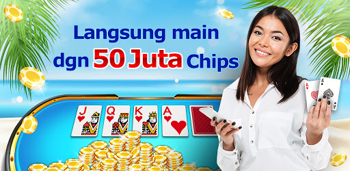 Luxy Poker Online Texas Holdem Coupons For Games From Appgrooves By Gamesofa Global Inc More Detailed Information Than App Store Google Play By Appgrooves Casino Games 10 Similar