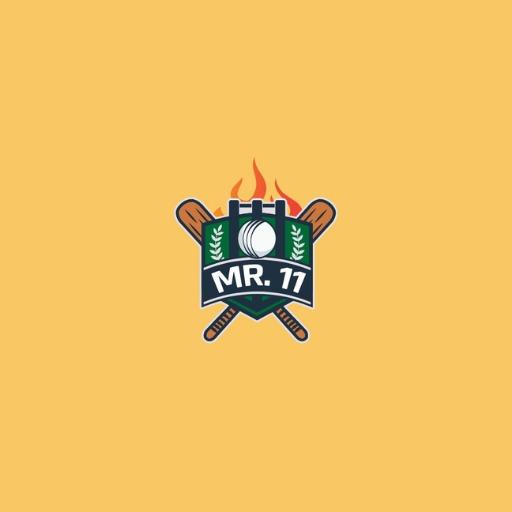 Mr.11 - Live IPL Scores ball by ball
