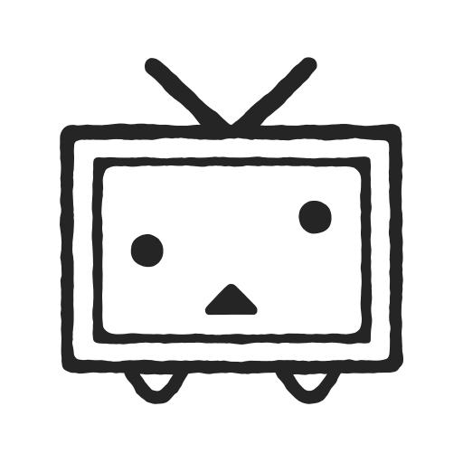 動画 ニコニコ