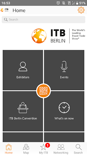 itb berlin 2020 screenshot 2