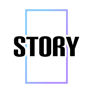 StoryLab insta story art maker for Instagram 3.7.5 (Vip) by cerdillac logo