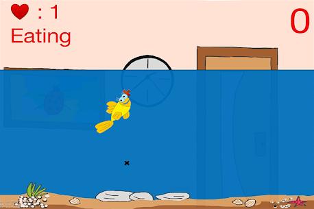 Deneme Racy Hungry FishFree son deneme 20224 5