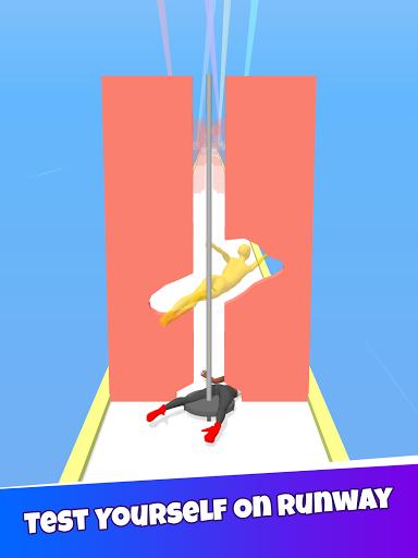 Pole Dance! apktram screenshots 13
