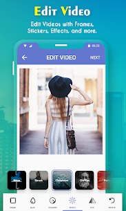 Photo Video Maker with Music 6.8 Mod + APK + Data UPDATED 3