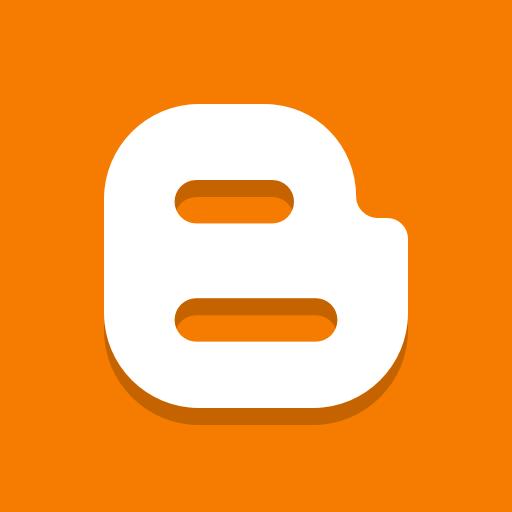 Las Mejores Aplicaciones para Crear Blogs Gratis