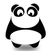 Learn Chinese & Learn Mandarin Free  Icon