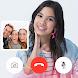 Chat with ANA EMILIA: fake call