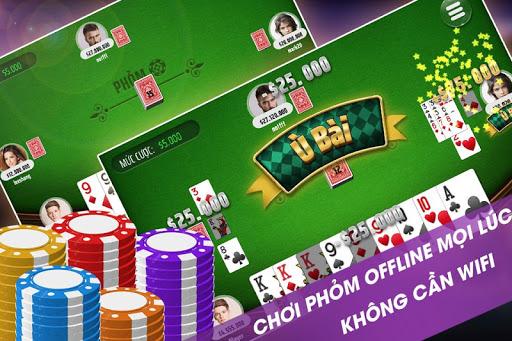 Phom Ta La 1.27 screenshots 5
