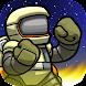 Atomic Super Lander - Androidアプリ