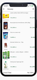 Download Price Meter - Pakistan's Best Price Comparison App For PC Windows and Mac apk screenshot 5