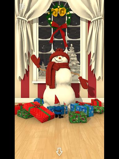 Escape Game: Christmas Night 2.3.1 screenshots 7