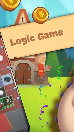 Word Logic - Your trivia teammate apkmr screenshots 11