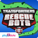 Transformers Rescue Bots - Androidアプリ
