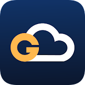 icono G Cloud Backup