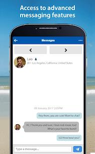 GayCupid – Gay Dating App 4