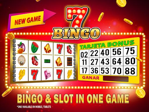 Dr. Bingo - VideoBingo + Slots 2.9.2 screenshots 10