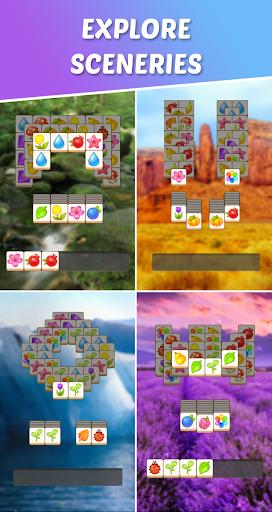 Zen Match 0.192 screenshots 9