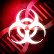 Plague Inc. -伝染病株式会社- - Androidアプリ