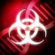 Plague Inc 伝染病株式会社:シナリオクリエイター