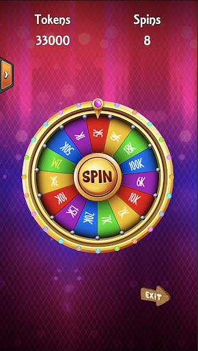 Spin The Wheel - Earn Money 1.3.62 screenshots 1