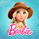 Barbie™ World Explorer - Androidアプリ