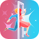 Truth Runner - Androidアプリ