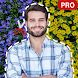 Photo Background Changer Plus - Androidアプリ