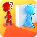 Hide 'N Seek! - Androidアプリ
