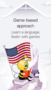 Learn American English - 15,000 Words 6.5.5