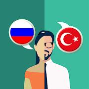 Russian-Turkish Translator