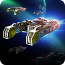 Pocket Starships - PvP Arena: Space Shooter MMO
