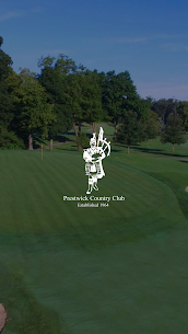 Prestwick CC For Pc – Free Download And Install On Windows, Linux, Mac 1