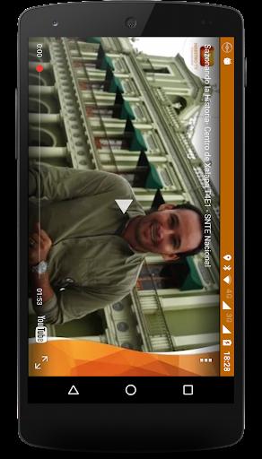 Maestro TV 3.0 Screenshots 5