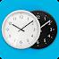 Me Clock widget2