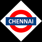 Chennai Local Train Timetable For PC (Windows & MAC)