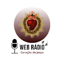 Radio Coração de Jesus Download on Windows