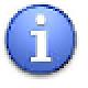 Advance Info System APK
