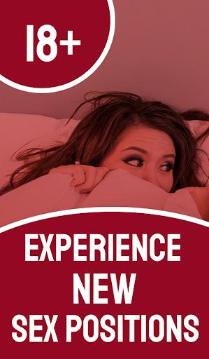 sex positions wheel screenshot 1