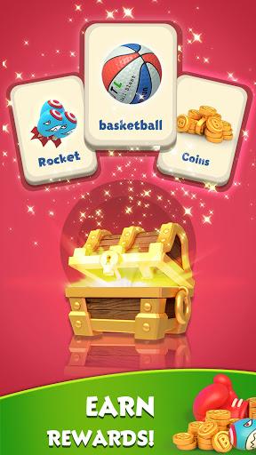 Brick Ball Blast: Free Bricks Ball Crusher Game 2.8.0 screenshots 5
