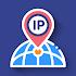 Network Tools: WiFi Analyzer, IP Utilities
