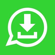 Status Saver - Social Status Downloader Download on Windows