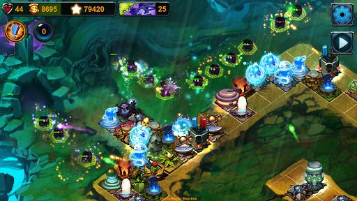 Element TD  screenshots 6