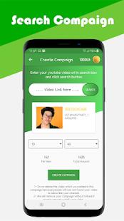 Sub Exchange - Sub4Sub - likes & views for channel