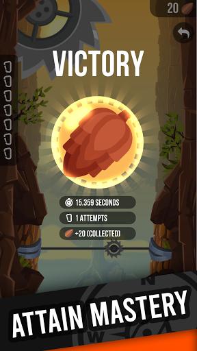 Tallest Tree 1.0 screenshots 6