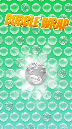 pop pop bubble wrap  screenshots 4