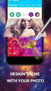 Emoji Keyboard Cute Emoticons – Theme, GIF, Emoji 1.8.5.0 Apk 1